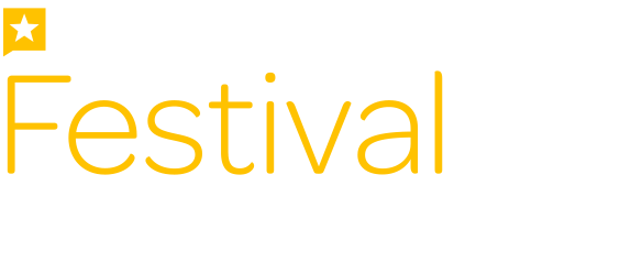The Texas Tribune Festival Oct. 16-18, 2015