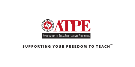 Association of Texas Professional Educators