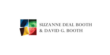 The Suzanne Deal & David G. Booth Foundation