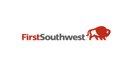 FirstSouthwest