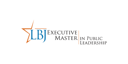 The LBJ School Executive Master in Public Leadership (EMPL)