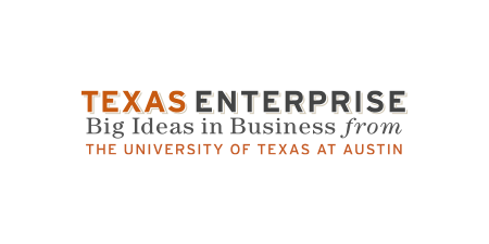 Texas Enterprise