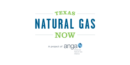 Texas Natural Gas Now