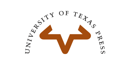 The University of Texas Press