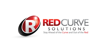 Red Curve Solutions