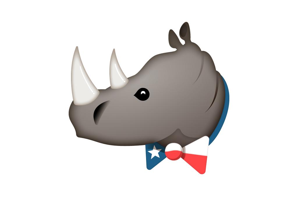 The 84th Legislature in 14 Emojis   The Texas Tribune