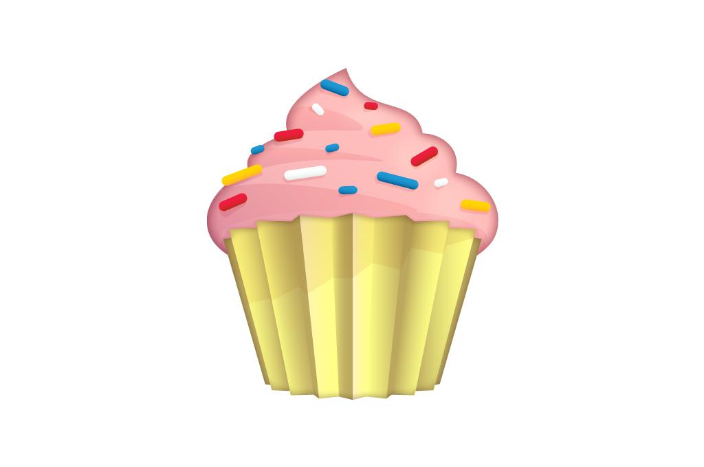 Cake Ice Cream Emoji : The 84th Legislature in 14 Emojis The Texas Tribune