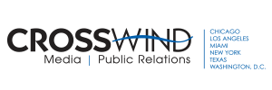 Crosswind Communications