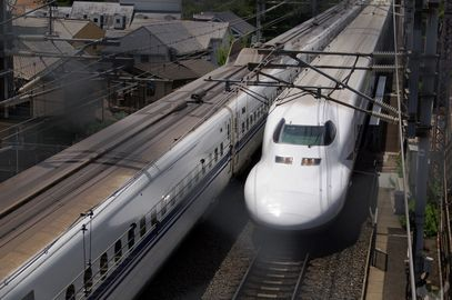 a discussion on the proposition on a high speed railway connecting texas Planned high-speed rail by country this article lists planned or proposed high-speed rail projects san miguel corporation will be proposing to the philippine government of building a.