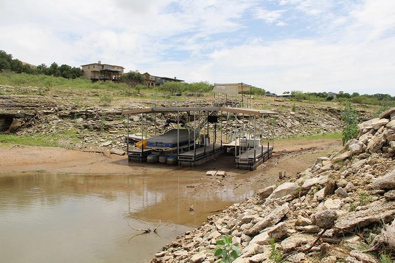 At kumbaya meeting new colorado river plan passes the for Colorado plan