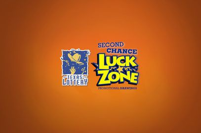 texas lotto second chance drawing