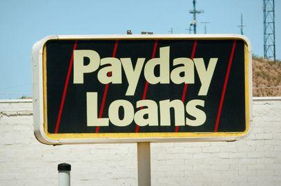 Satsuma payday loans image 7