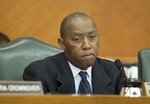 State Rep. Sylvester Turner, May 26, 2011.