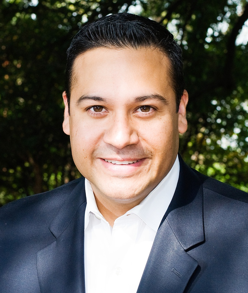 Get to know the newest texas lawmakers the texas tribune - David villalba ...