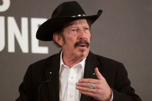 At our 3/20 TribLive conversation, Kinky Friedman, a Democratic candidate for Texas agriculture commissioner in 2014, talked about why he wants to legalize marijuana — and what it would mean for the state.