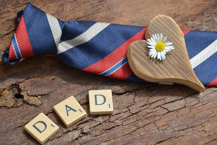 The Best Gifts To Spoil Dad This Father's Day