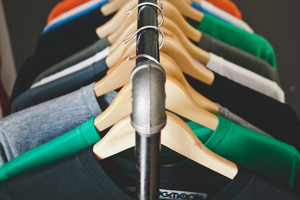 Idakoos Custom T-Shirt Review