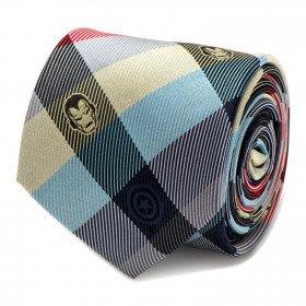 Avengers Professional Tie