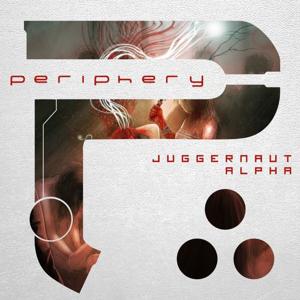Juggernaut • Alpha