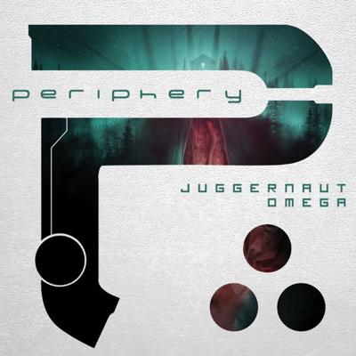 Juggernaut • Omega