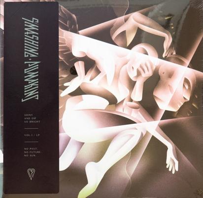 Shiny And Oh So Bright - Vol.1 / LP - No Past. No Future. No Sun.