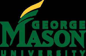 GeorgeMason