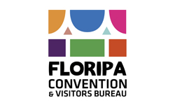 Floripa Convention