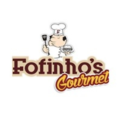 Wilson - Fofinhos Gourmet