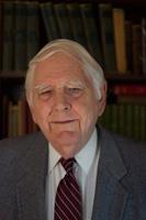 Dr. James Patrick