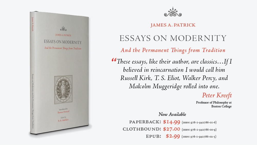 Essays by malcolm muggeridge