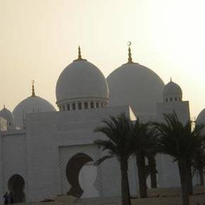2010 Dubai