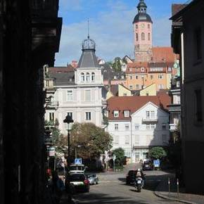 2010 Baden Baden
