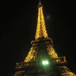 2011 Paris, France