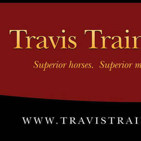 Travis Training Center