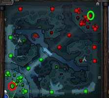 dota 2 guide purge gamers