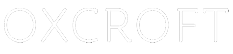Oxcroft Logo