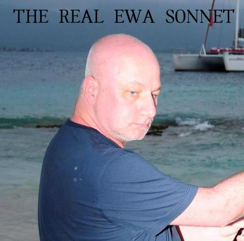 Ewa Sonnet Is In Fact Not Even Beata Dabrowska