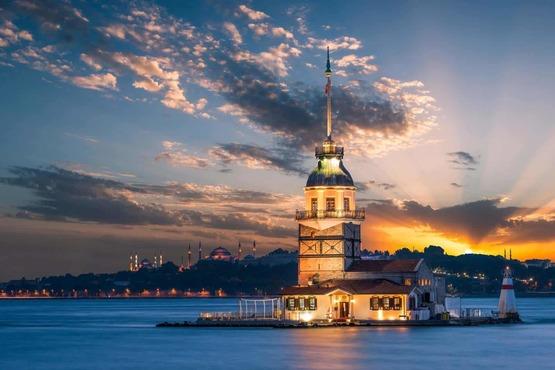 Turquia Completa Promocional