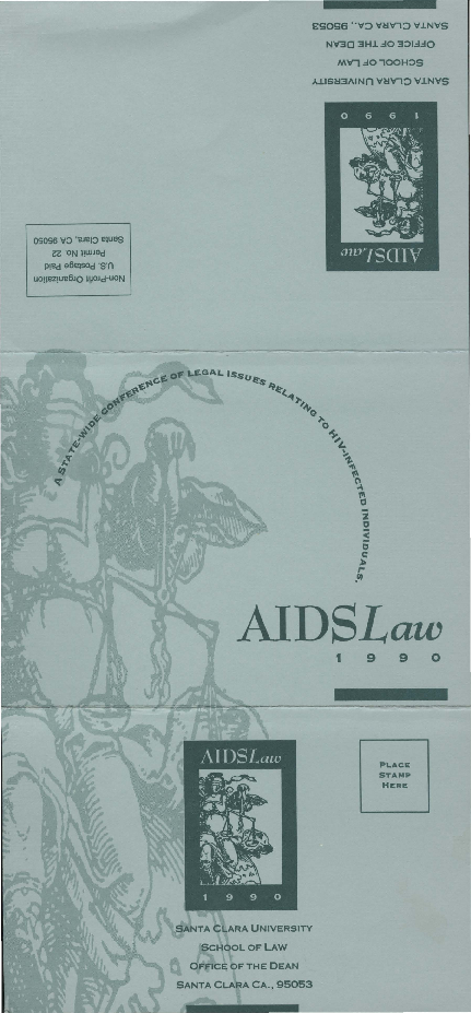 Comments/Testimony SSA HIV Disability System