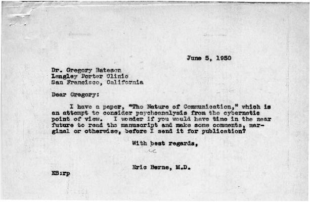 Gregory zilboorg psychoanalysis and sexuality
