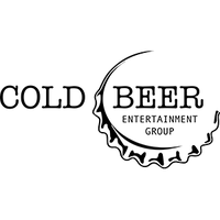 Cold Beer Entertainment