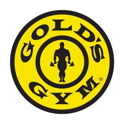 Gold's Gym - GG Management