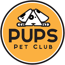 PUPS Pet Club