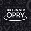 Opry Entertainment Group