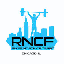 River North CrossFit