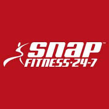 Snap Fitness of Arizona