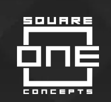 Square 1 Concepts