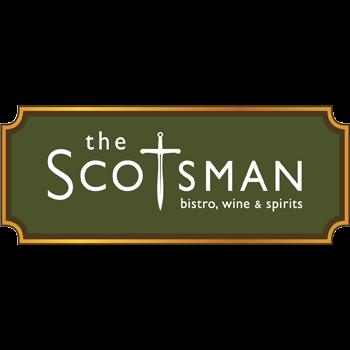 Scotsman Bistro