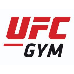 UFC Gyms