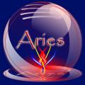 l.aries
